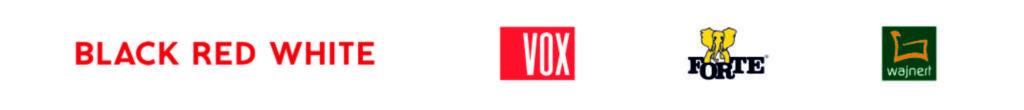 ormeb meble międzyrzecz poznnska kuchnie na wymiar brw vox