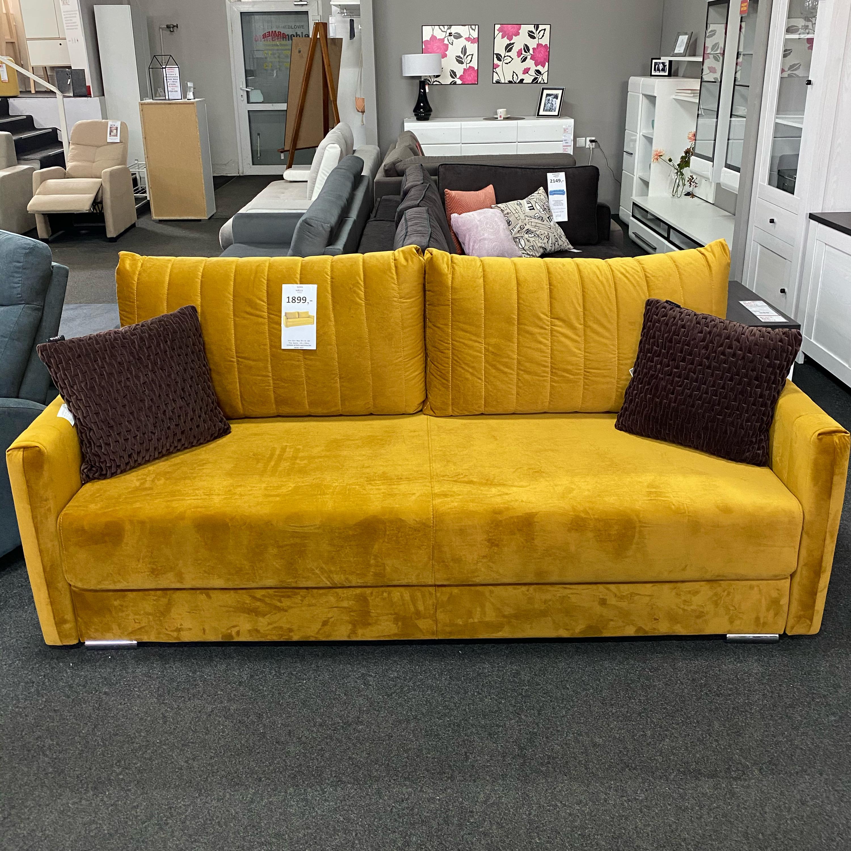 ormeb meble międzyrzecz sofa kanapa sklep