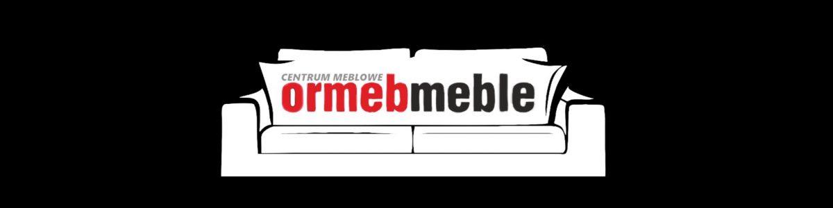 ormeb meble logo